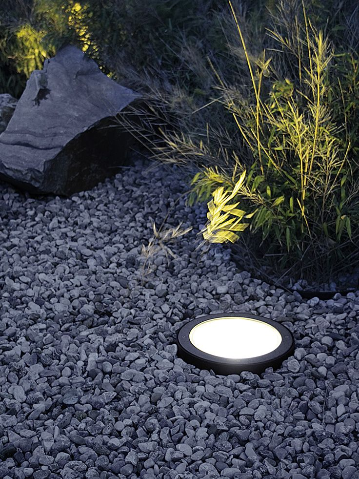 24 best Outdoor Collection images on Pinterest | Exterior lighting ...