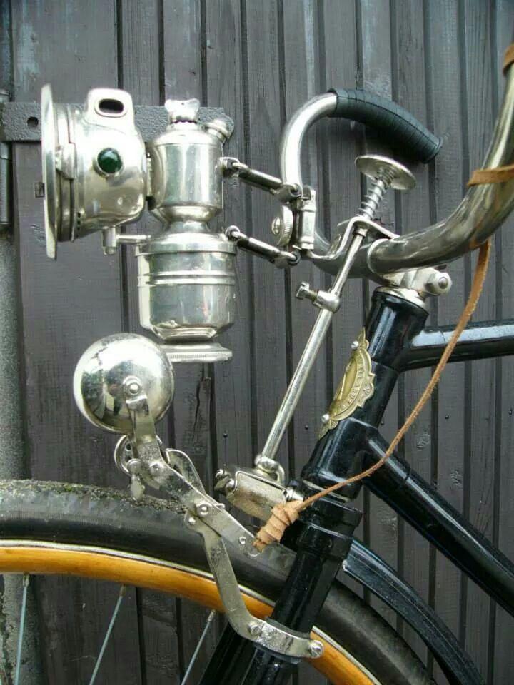 22 best carbide Lanp (acetylene lamp) images on Pinterest ...