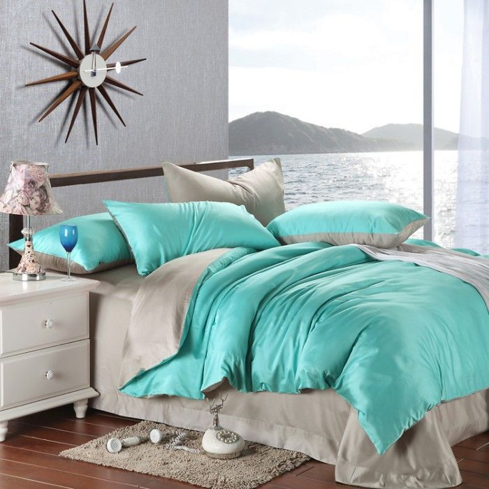 Image Result For Where To Find Bedding Sets