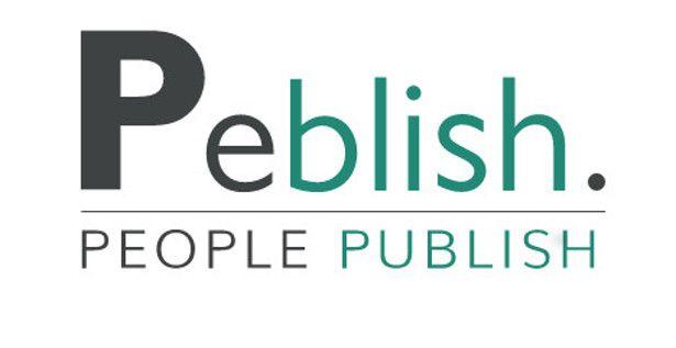 Peblish - people publish