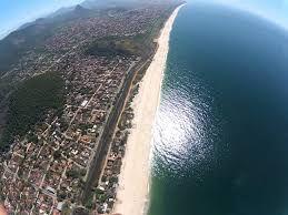 Rita Santos_ Consultora de Imóveis (21) 96447-0681: Terrenos á Venda, em Itaipuaçu, Maricá, RJ