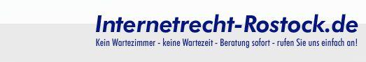 Das ändert sich für den Internethandel durch die Verbraucherrechterichtlinie zum 13.06.2014 #onlineshop via ©internetrecht-rostock.de