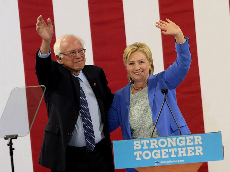 74 best Hillary Clinton images on Pinterest Hillary clinton 2016