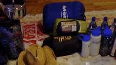 How To Pack For Weekend Trips Tips & Advice available from http://coreaffinityliving.com/how-to-pack-for-weekend-trips.html
