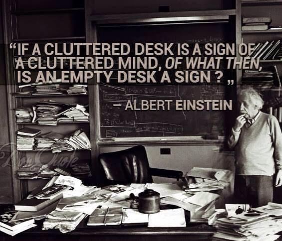 Citaten Creativiteit : Beste afbeeldingen van leuke quotes inspirerende