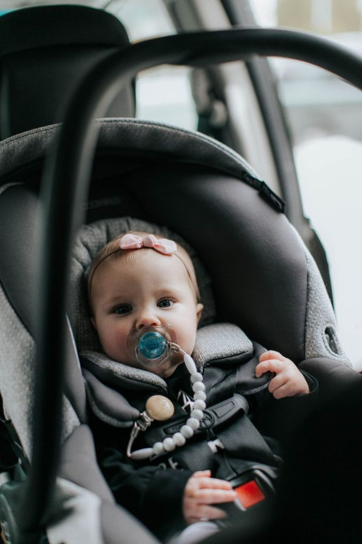 Giveaway   Maxi-Cosi Car Seats review and enter to win.