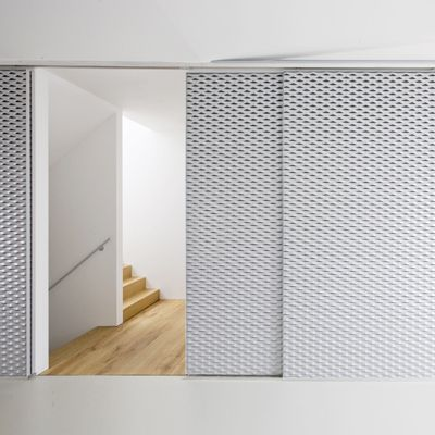 63 Best Pasel K 252 Nzel Images On Pinterest Architects