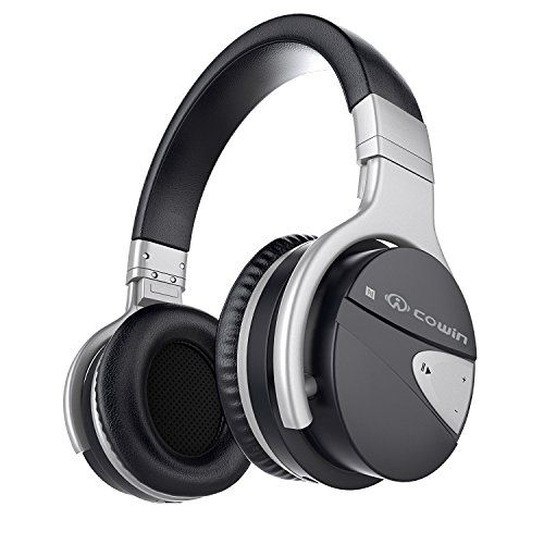 OUCOMI Bluetooth Headphones, Over Ear Headphones Wireless Headphones with Mic Passive Noise Cancelling Headphones for Android and iPhone  https://topcellulardeals.com/product/oucomi-bluetooth-headphones-over-ear-headphones-wireless-headphones-with-mic-passive-noise-cancelling-headphones-for-android-and-iphone/  High definition wireless stereo headphones provide extremely exact and natural sound, allowing you to experience music without compromise. Built-in replaceable 800mAh