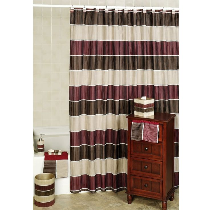 Best 25+ Burgundy Curtains Ideas On Pinterest