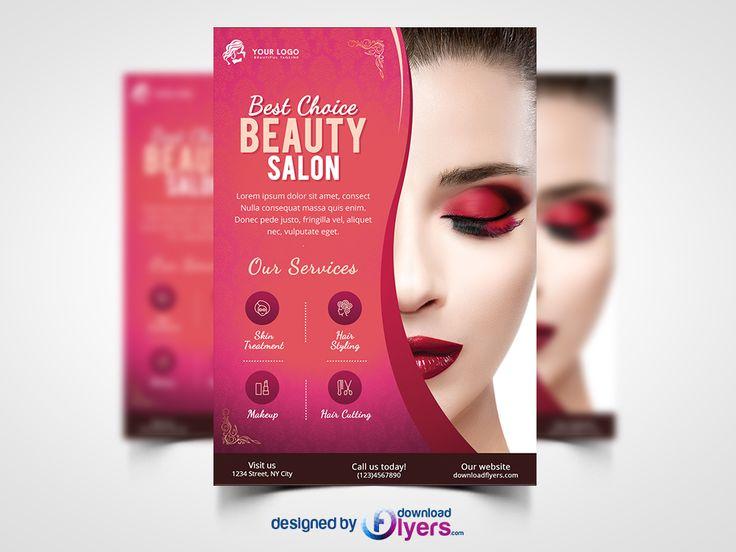 cosmetics website templates free download
