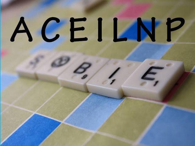 ScrabbleSfera: 7 litere (1)