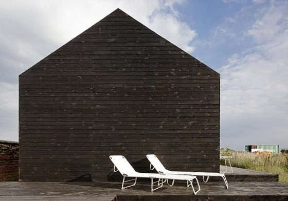 minimalist-barn12