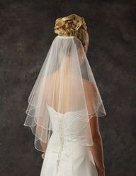 Wedding Updo With Veil Underneath 115 Best Hair Images On Beautiful Dreams And