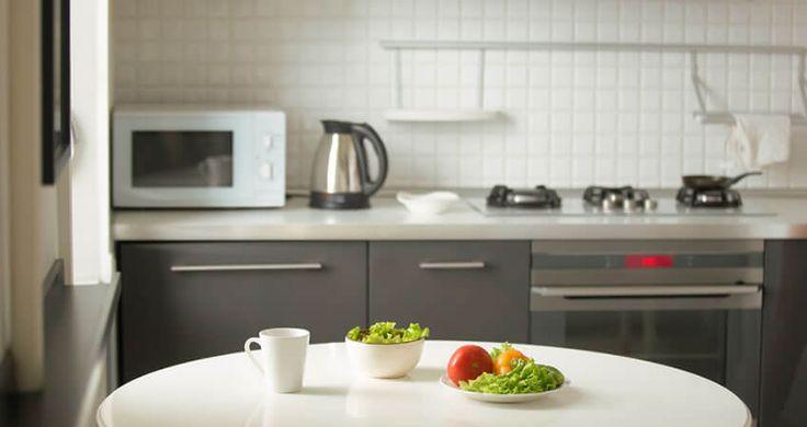 Η ανακαίνιση κουζίνας έχει εξελιχθεί σε μια εύκολη και απολαυστική διαδικασία. Οι άνθρωποι, πλέον, δεν επιθυμούν μόνο μια κουζίνα που θα τους εξυπηρετήσει σε πρακτικά ζητήματα της καθημερινότητας. Επιζητούν τον απόλυτο σύμμαχο στην κουζίνα σε συνδυασμό τον κορ�