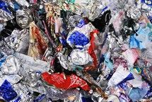 How to Really Make Money Recycling Aluminum Cans