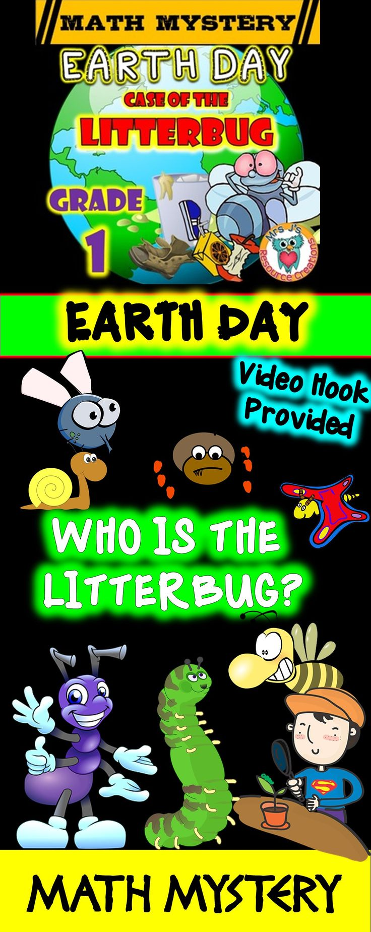 2495 best Earth Day Ideas images on Pinterest Earth day