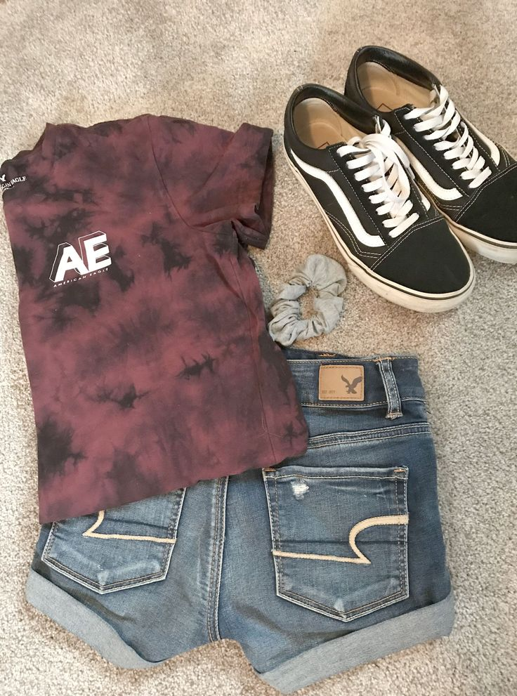 Womens Clothes Shops Edinburgh; Womens Clothes Sale Amazon some Cute Outfits Pictures across Cute Winter Outfits For School Pinterest via Cute Outfits…