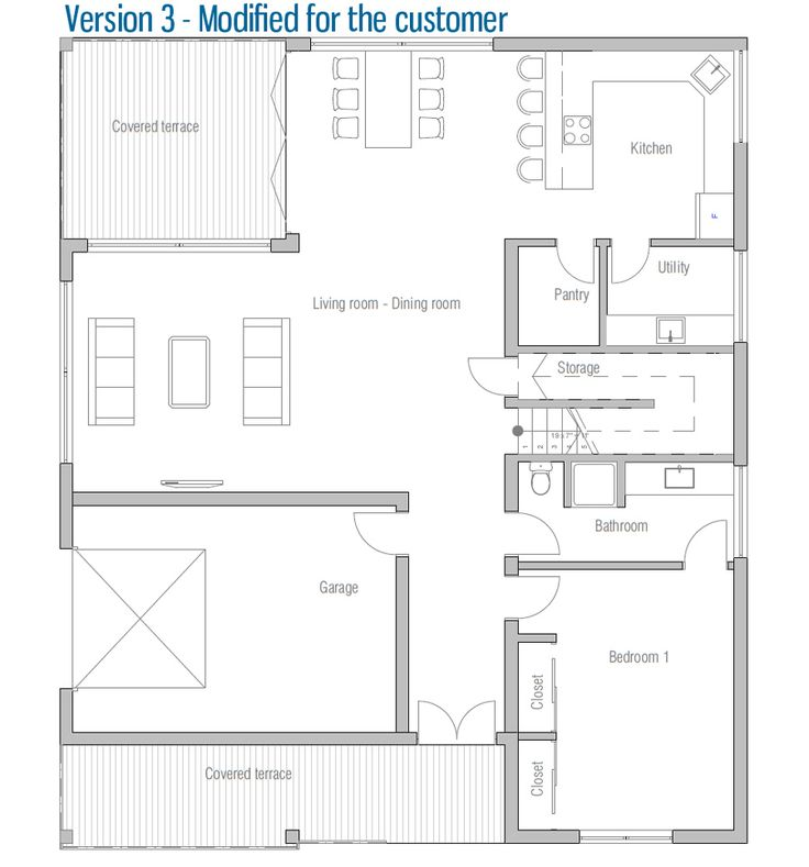 modern-houses_21_ch238.jpg