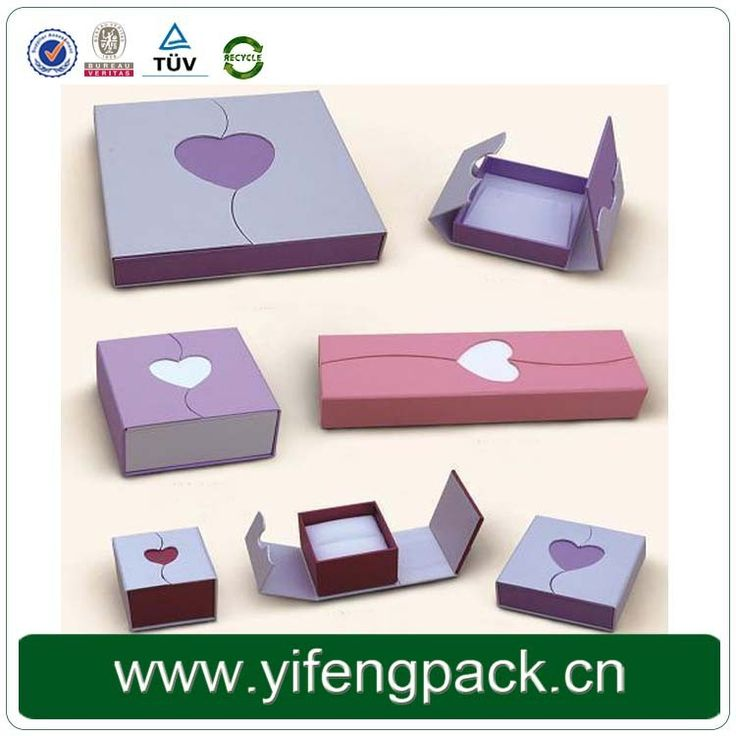 Luxury Jewelry Box Packaging Sets,Guangzhou Manufacturer Jewelry Gift Packaging , Find Complete Details about Luxury Jewelry Box Packaging Sets,Guangzhou Manufacturer Jewelry Gift Packaging,Jewelry Gift Box,Creative Paper Packaging Box,Jewelry Gift Box Wholesale from -Guangzhou Yifeng Printing & Packaging Co., Ltd. Supplier or Manufacturer on Alibaba.com