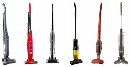 Hardwood floor is very susceptible to get scratched. So it is very daunting to choose the best vacuum cleaner for the hardwood floor of your dream home. Sometimes it happens that the cheaper vacuums scratch your wooden floors.