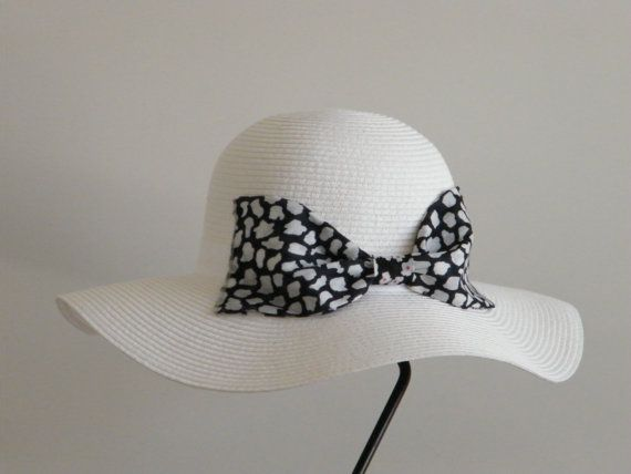 17 best images about sun hats for on
