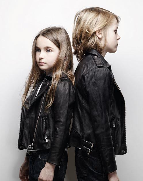 Rock N Roll Style ˜� Iro Paris Kids Rock N Roll Style Pinterest Kids Clothing Kids