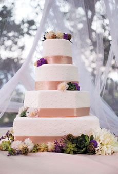 santa barbara ca wedding cakes and santa barbara on pinterest. Black Bedroom Furniture Sets. Home Design Ideas