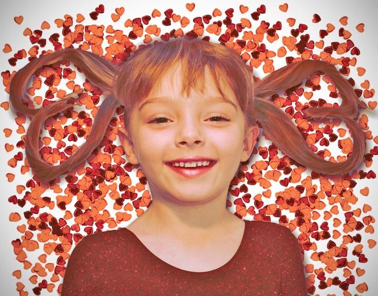 My Funny Valentine by AaleyAbstruse.deviantart.com on @deviantART