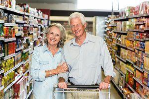 Dental Care Tips For Seniors www.supasmile.com.au
