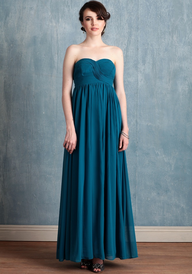 79 best images about dresses on pinterest grecian gown for Wedding dress large bust small waist