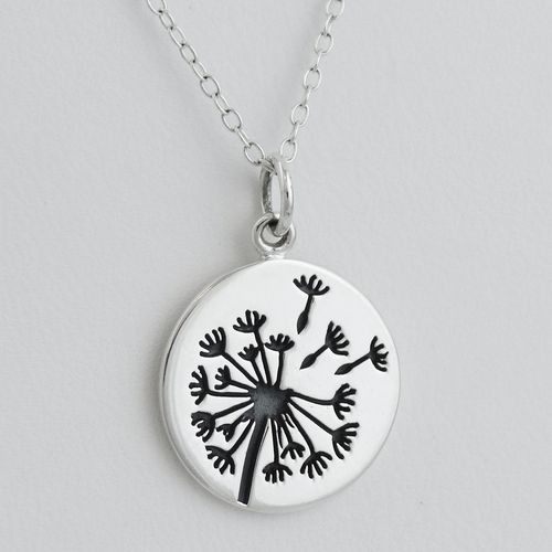 Shop for a wide variety of sterling silver jewelry at FashionJunkie4Life.com