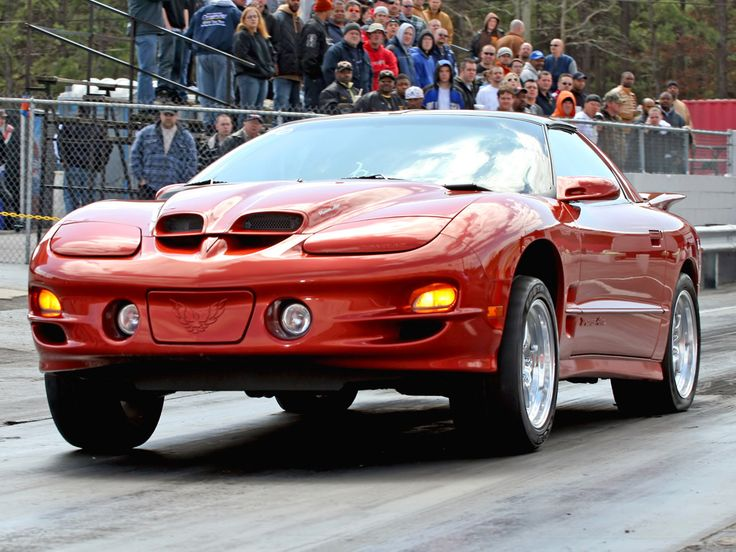 pontiac trans am ws6 cars pinterest cars the o 39 jays. Black Bedroom Furniture Sets. Home Design Ideas