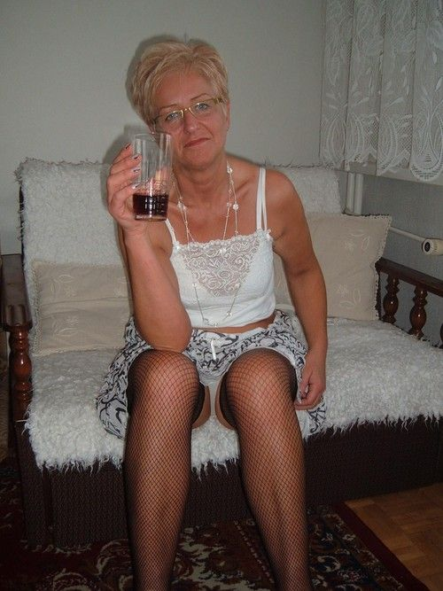 free mature dating uk