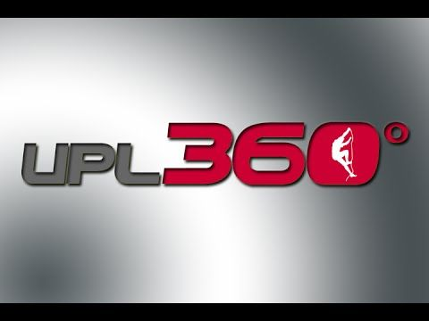 UPL 360 STREAMING HD CHILE (radio,video)/ EL TESORO DE DAVID: ELISEO VILA (3/4) - YouTube