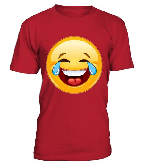 #  Laugh Emoji T shirt Smile Tears Emoticon .  HOW TO ORDER:1. Select the style and color you want:2. Click Reserve it now3. Select size and quantity4. Enter shipping and billing information5. Done! Simple as that!TIPS: Buy 2 or more to save shipping cost!Paypal | VISA | MASTERCARD Laugh Emoji T-shirt Smile Tears Emoticon t shirts , Laugh Emoji T-shirt Smile Tears Emoticon tshirts ,funny  Laugh Emoji T-shirt Smile Tears Emoticon t shirts, Laugh Emoji T-shirt Smile Tears Emoticon t shirt…