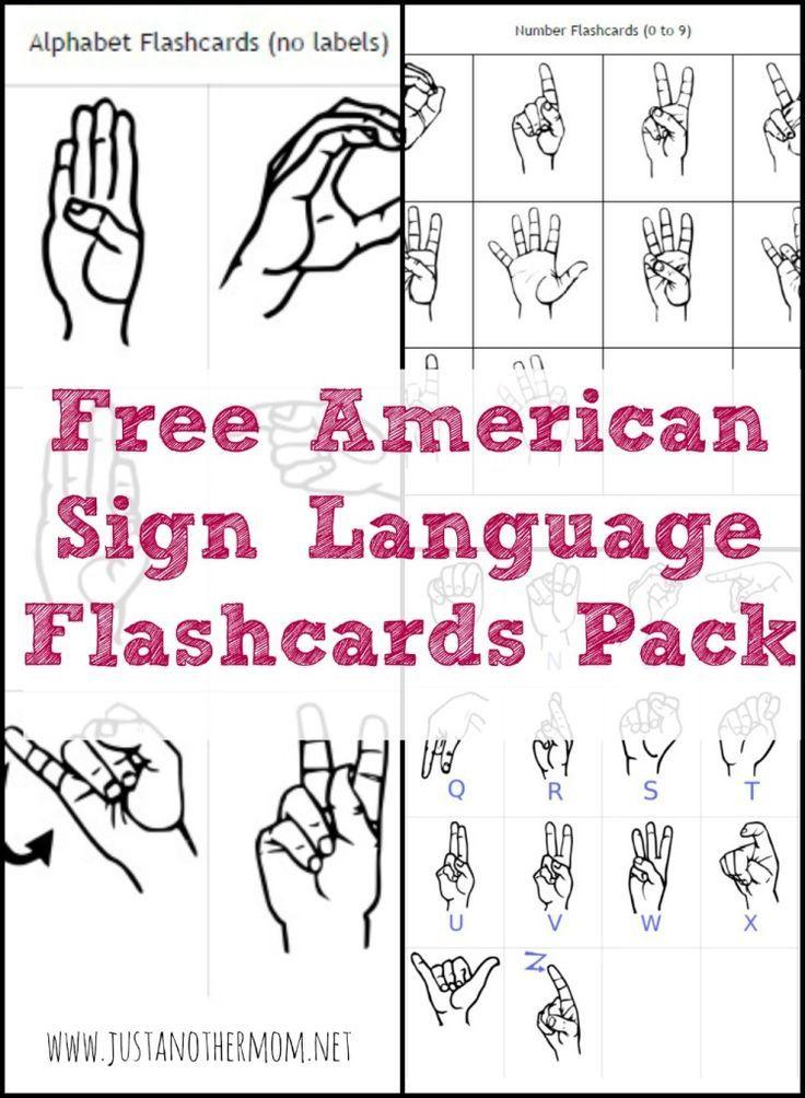Best 25 Sign language alphabet ideas on Pinterest  Sign