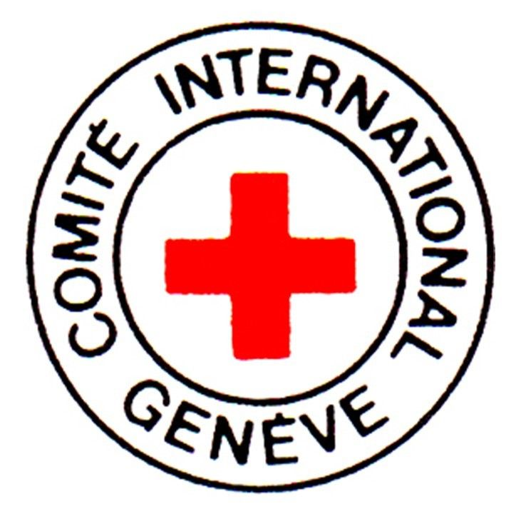 1963 Comité international de la Croix Rouge (International Committee of the Red Cross) founded in 1863 in Geneva, Switzerland, for the third time. .The Red Cross was declared the winner of the Peace Prize in 1917 and in 1944 for its efforts during the two World Wars. This third award marked the centenary and its importance in the global community, in this case together with the League of Red Cross Societies together now known as the International Red Cross.