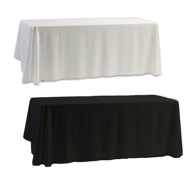 Best 25 black tablecloth wedding ideas on pinterest black best 25 black tablecloth wedding ideas on pinterest black tablecloth damask wedding and green tablecloth junglespirit Gallery