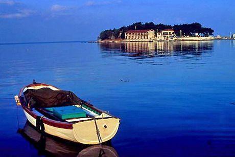 http://www.tatilhome.com.tr/erdek.html  Erdek'de muhteşem tatil fırsatları için bizi takip edin.