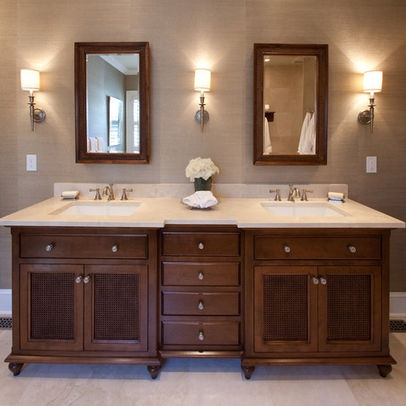 66 Best British Colonial Mirrors Images On Pinterest Mirrors For The Home And Mirror Mirror