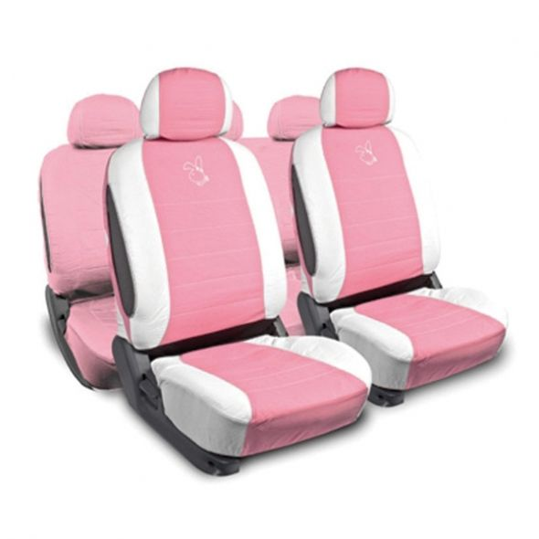 Best 25 pink car accessories ideas on pinterest girly - Car interior detailing killeen tx ...