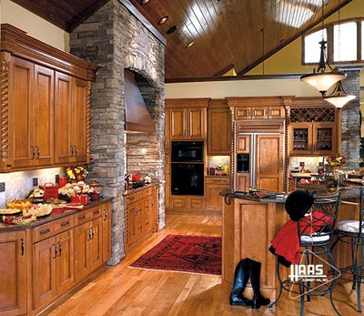 17 best Haas cabinets images on Pinterest | Kitchen cabinets ...
