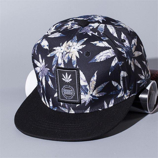 Hat 420