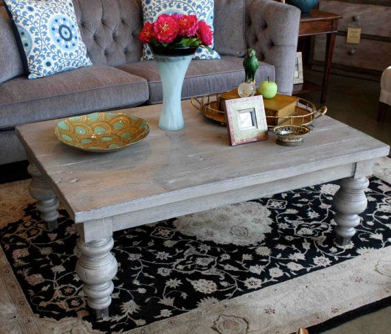 Shabby Chic Corner Coffee Table: 27 Best Images About Shabby Chic Coffee Table On Pinterest