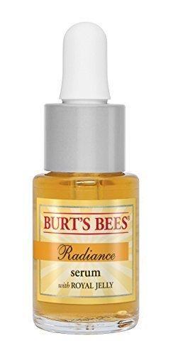 Burt's Bees Radiance Serum 0.45 Ounce