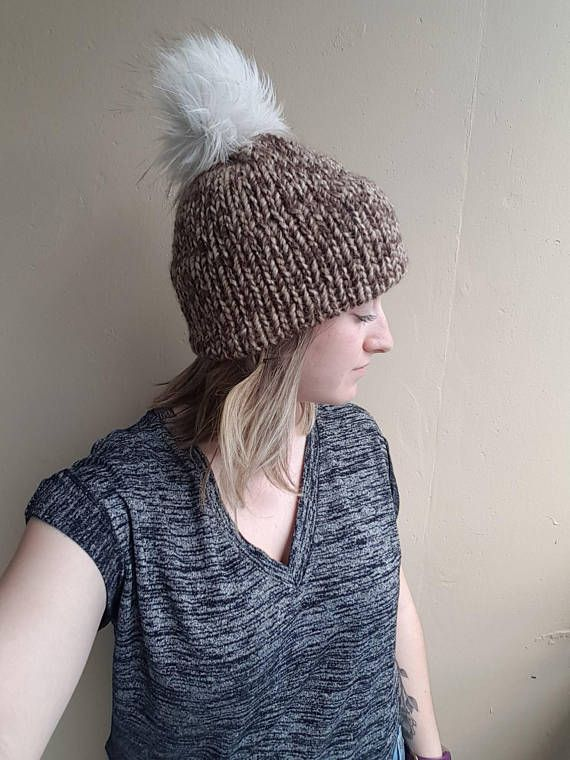Hey, I found this really awesome Etsy listing at https://www.etsy.com/ca/listing/548112677/double-brim-beanie-double-layer-beanie