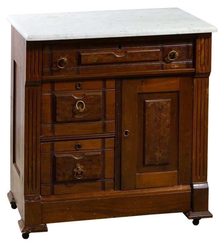 Walnut Kitchen Cabinet: 17 Best Ideas About Walnut Cabinets On Pinterest