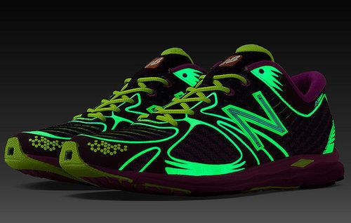 New Balance NB Glow 1400