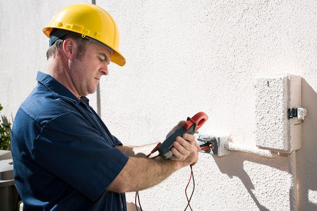 Out of the many electricians in Sevenoaks operating in the area, the best of the lot is renowned as T&G Electrics. This electrics company has experienced in doing all sorts of electrical works over the years, would know exactly how to offer the best quality services.