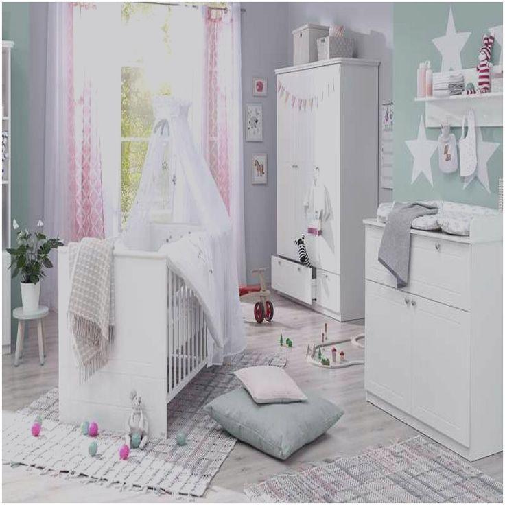 Ideen Fur Luxus Babyzimmer Zimmer Einrichten Kinderzimmer Weiss